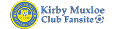 Kirbymuxloefc.co.uk Logo